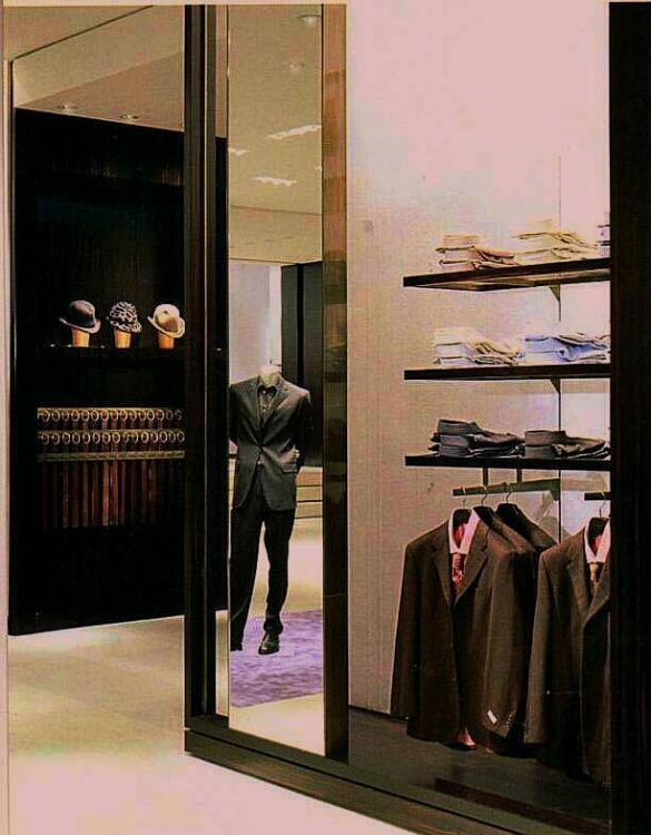 Одежда для зала женская купить